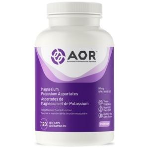 aor-magnesium-potassium-aspartates