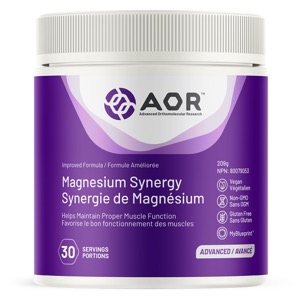 aor-magnesium-synergy