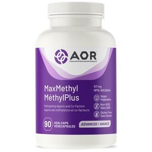 aor-maxmethyl