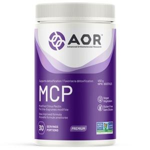 aor-mcp