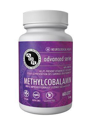 aor-methylcobalamin