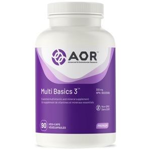aor-multi-basics-3