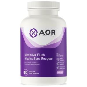 aor-niacin-no-flush