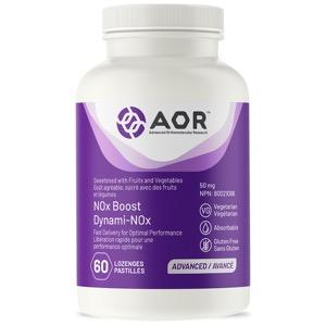 aor-nox-boost