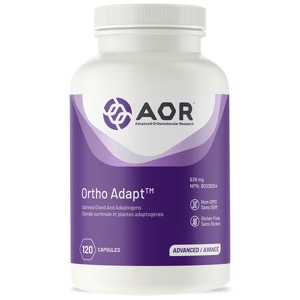 aor-ortho-adapt