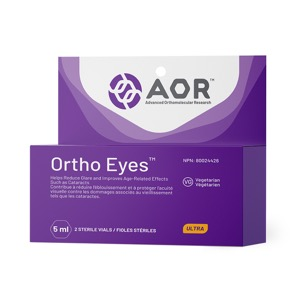 aor-ortho-eyes