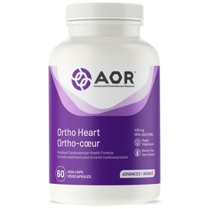 aor-ortho-heart