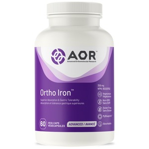 aor-ortho-iron