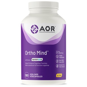 aor-ortho-mind