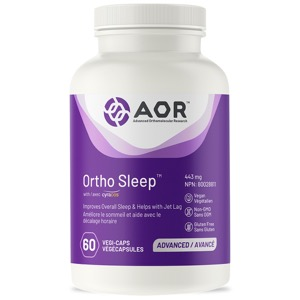 aor-ortho-sleep