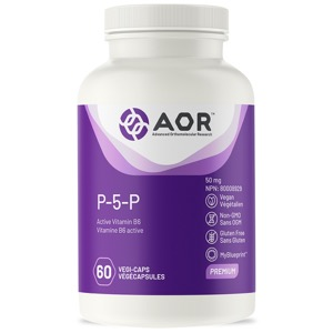 aor-p-5-p