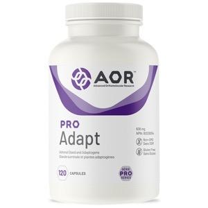 aor-pro-adapt