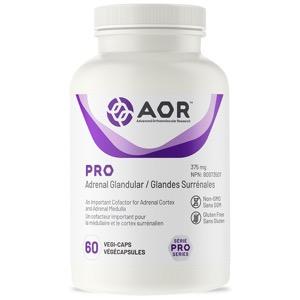 aor-pro-adrenal-glandular