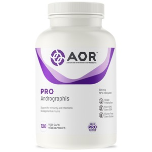 aor-pro-andrographis