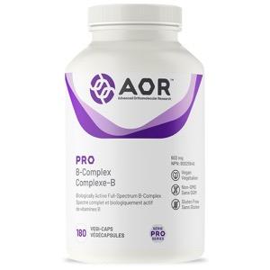 aor-pro-b-complex