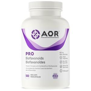 aor-pro-bioflavonoids