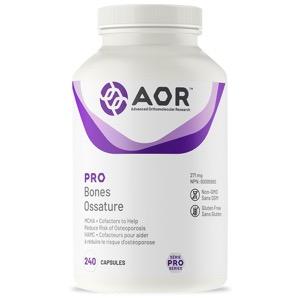 aor-pro-bones