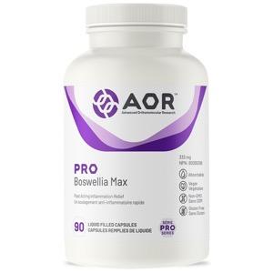 aor-pro-boswellia-max