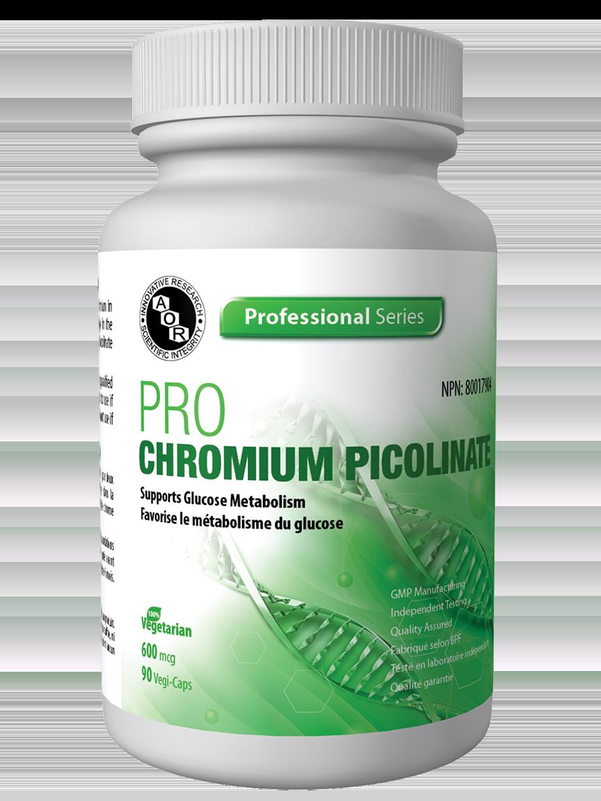 aor-pro-chromium-picolinate