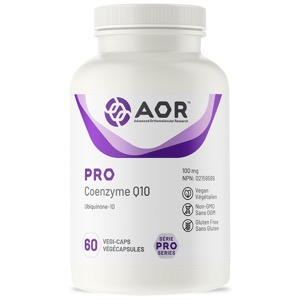 aor-pro-coenzyme-q10