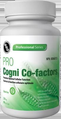 aor-pro-cogni-co-factors
