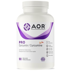 aor-pro-curcumin
