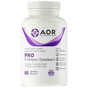 aor-pro-e-complex