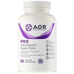aor-pro-estro-support