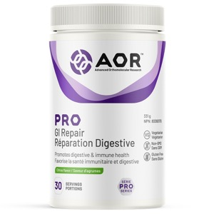 aor-pro-gi-repair-exclusive-to-pro