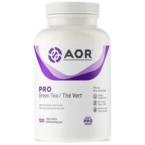 aor-pro-green-tea