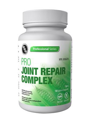 aor-pro-joint-repair-complex