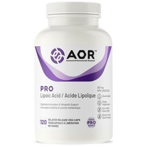 aor-pro-lipoic-acid