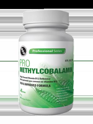aor-pro-methylcobalamin