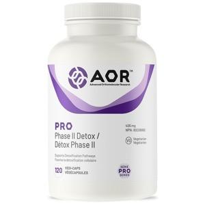 aor-pro-phase-ii-detox