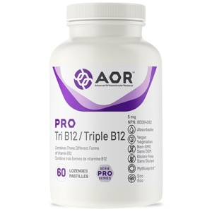 aor-pro-trib12
