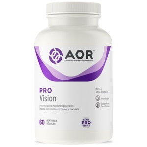 aor-pro-vision