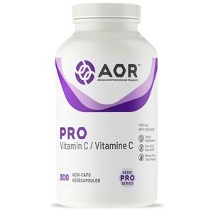 aor-pro-vitamin-c