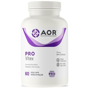 aor-pro-vitex-exclusive-to-pro