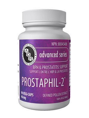 aor-prostaphil-2