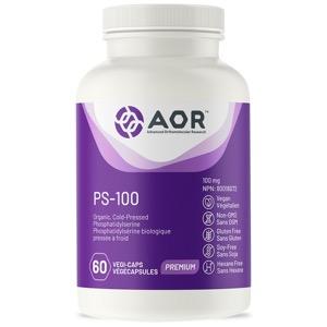 aor-ps-100