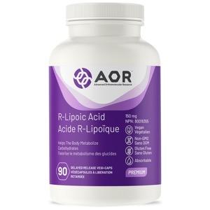 aor-r-lipoic-acid