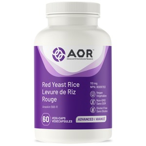 aor-red-yeast-rice