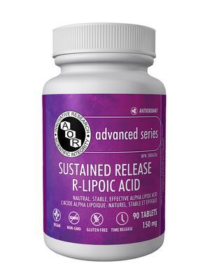 aor-sustained-release-r-lipoic-acid