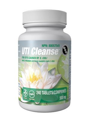 aor-uti-cleanse-tablets