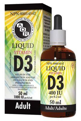 aor-vitamin-d3-liquid