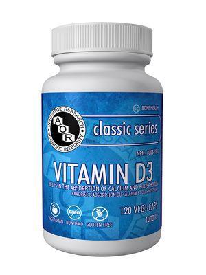aor-vitamin-d3