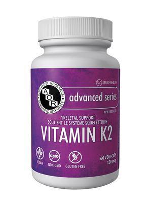 aor-vitamin-k2