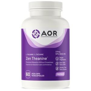 aor-zen-theanine