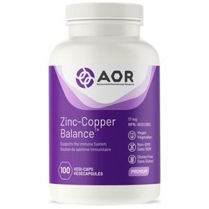 aor-zinc-copper-balance