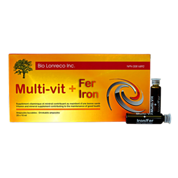 bio-lonreco-inc-multi-vit-iron